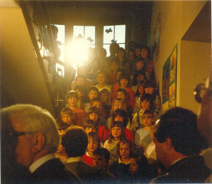 1986 Preisverleihung durch Kultusminister Breitenbach (9).jpg