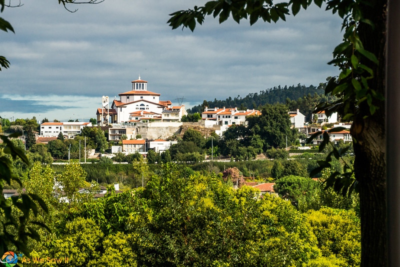 Guimaraes-8015.jpg
