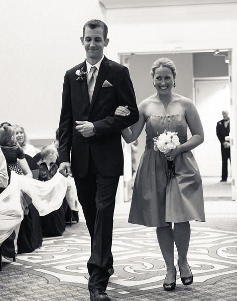 B&W Leffel Wedding-60.jpg