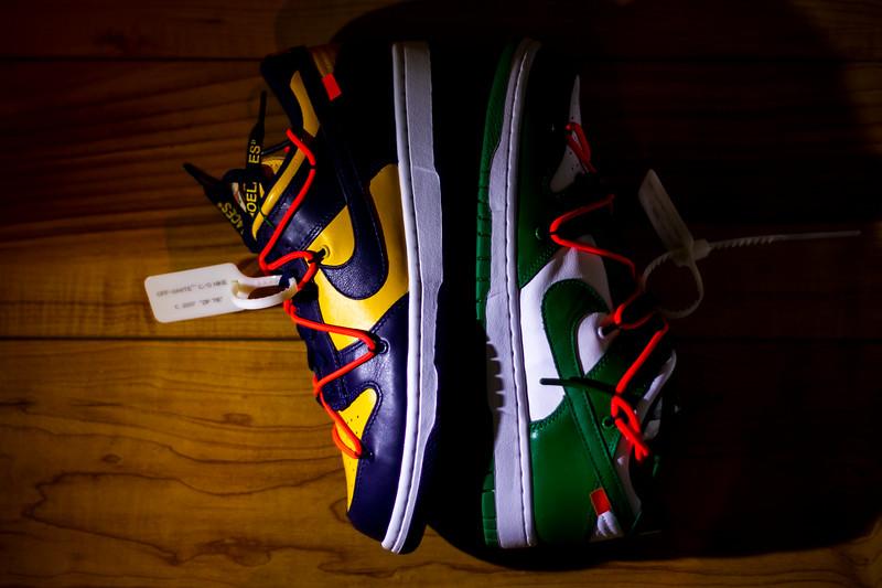 20200417_Shoes_0350.jpg