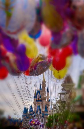 2013_1_21_Disney Magic Kingdom_surprised Bella