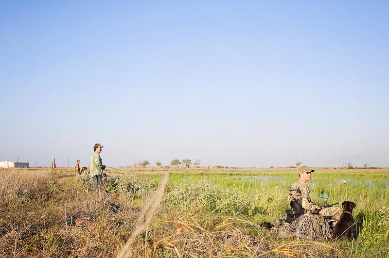 teal hunt (80 of 115).jpg