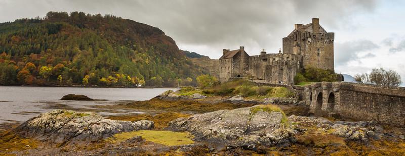 Scotland_Oct_2014__X1A2026.jpg