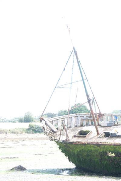 SD-20120720-0048_72dpi.jpg