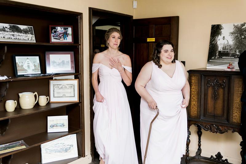 jamie-matt-wedding-at-packard-proving-grounds-intrigue-photography--81.jpg