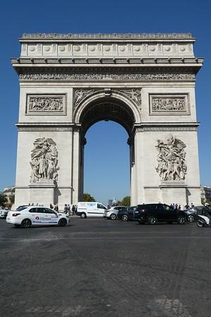 02-Etoile-Champs Elysees