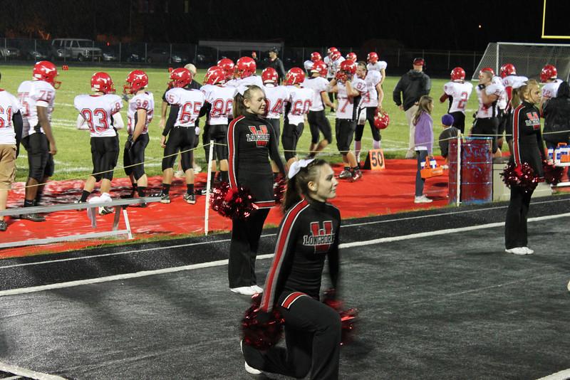 Lutheran-West-Cheerleading-September-2012--107.jpg