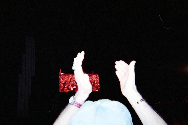 2003-07-13_Melissa-Etheridge-Concert-pix_11.jpg