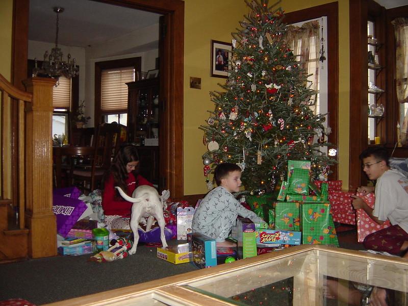 Christmas1 062.jpg