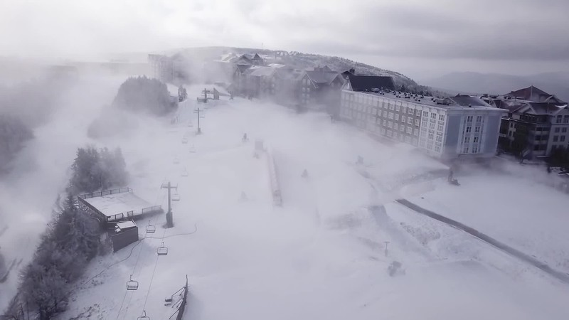 Snowmaking Drone EDIT NOV 8.mp4