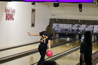 Sigourney-Keota vs. Washington vs. WBND Bowling