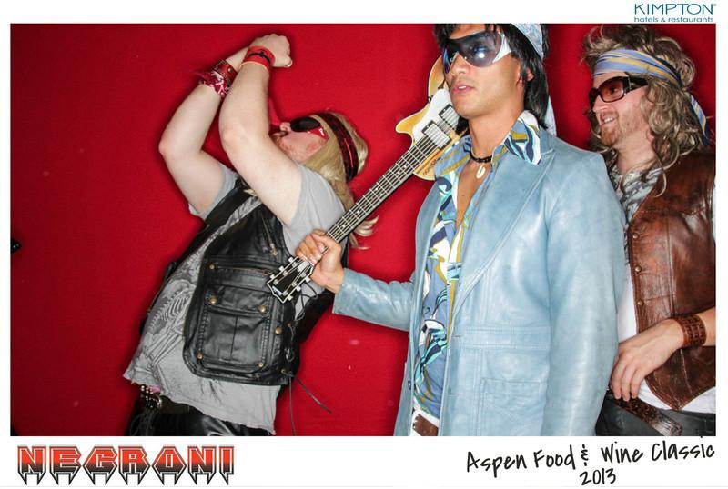 Negroni at The Aspen Food & Wine Classic - 2013.jpg-509.jpg