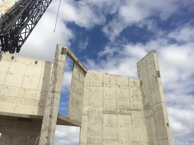 2014-0919 Construction Photos