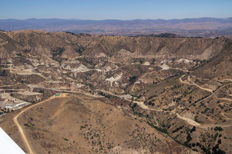 20120827021-Flight over Santa Ynez.jpg