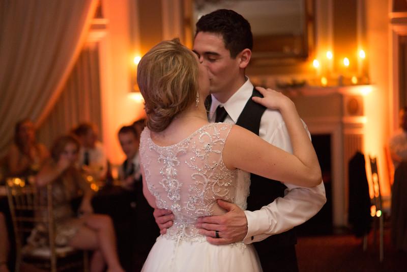 Torres Wedding _Reception  (207).jpg
