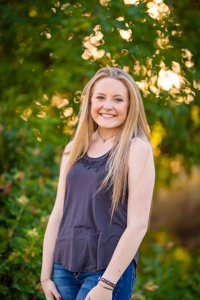 Megan Alldredge-177.jpg