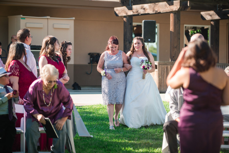 Wedding Ceremony-57.jpg