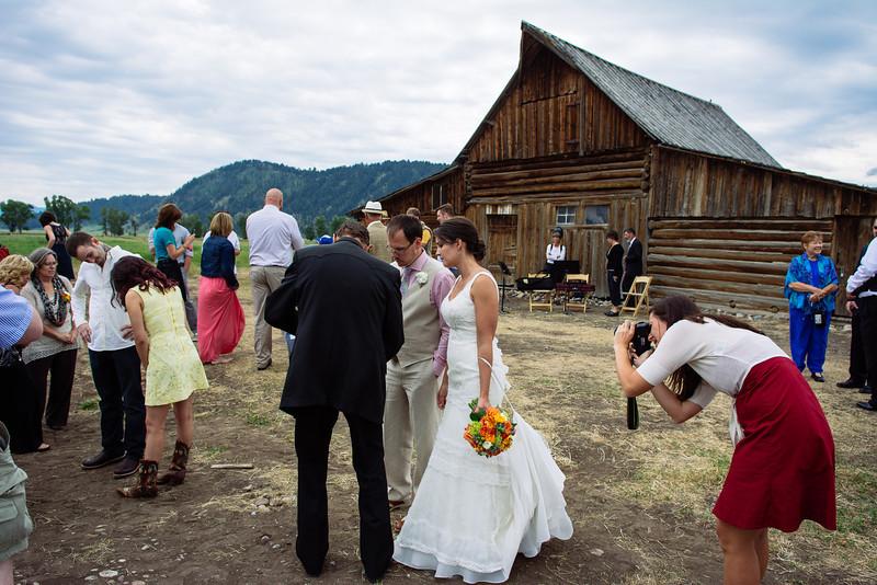 wedding-color-270.jpg