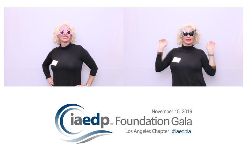 IAEDP_LA_Gala_2019_Prints_ (14).jpg