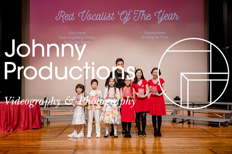 0082_day 2_awards_johnnyproductions.jpg