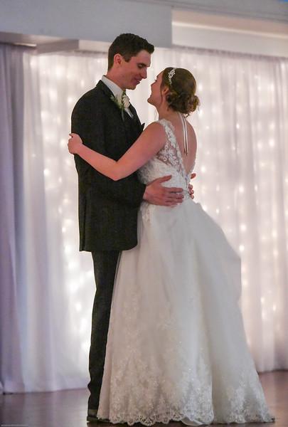 100519 Becca Dayne Wedding- Long Lens-8708.jpg