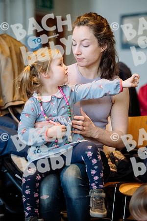 © Bach to Baby 2018_Alejandro Tamagno_Putney_2018-02-15 033.jpg