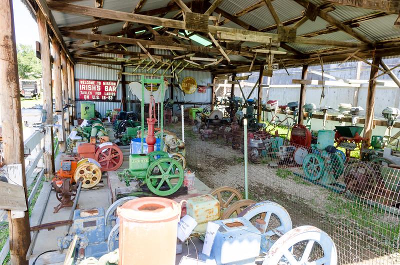 SD Pioneer Auto Museum-126.jpg