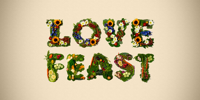 Love Feast logo.jpg