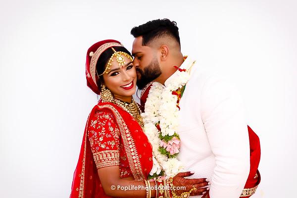 042421 Heena+Anish Wedding