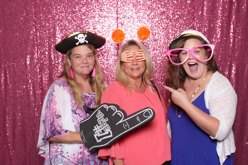 bunco-breast-cancer-2019-10-17-55093A.jpg