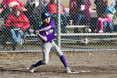 2017.10.15 - CVAC Warnke Baseball