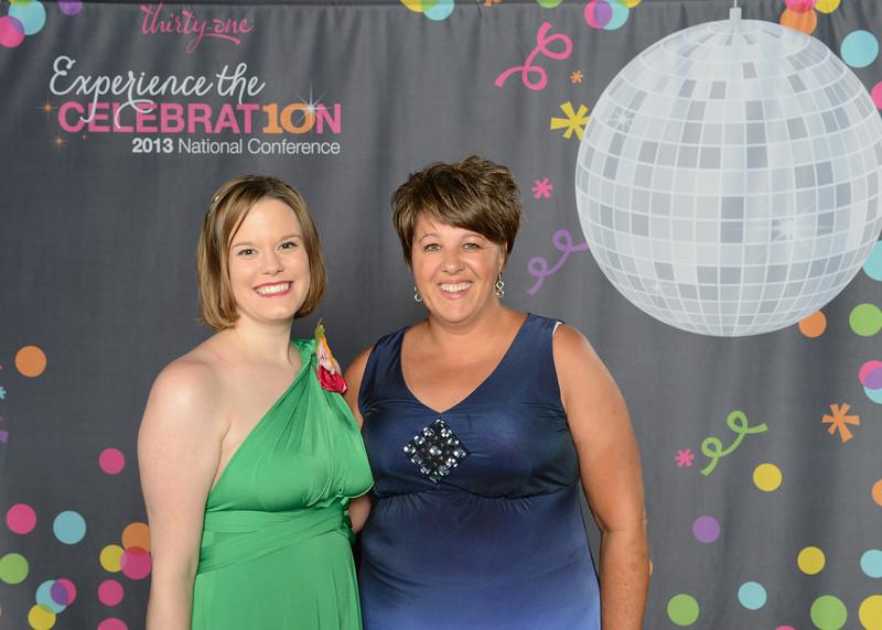 NC '13 Awards - A2 - II-380_42379.jpg