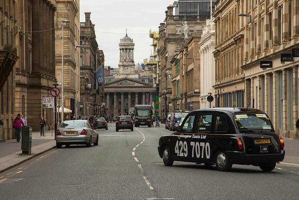 09.2-Glasgow