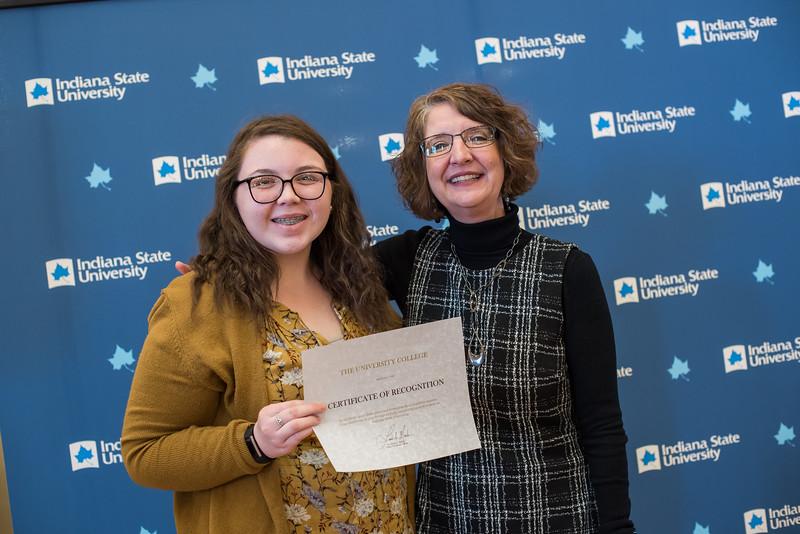 April 10, 2018University College - Student Recognition DSC_1741.jpg