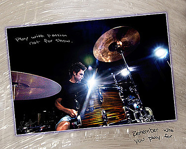 AllenSuz-Blake drums.jpg