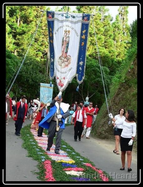 day-2-procession.jpg