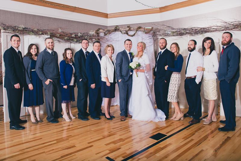 Tyler Shearer Photography Brad and Alysha Wedding Rexburg Photographer-2167.jpg