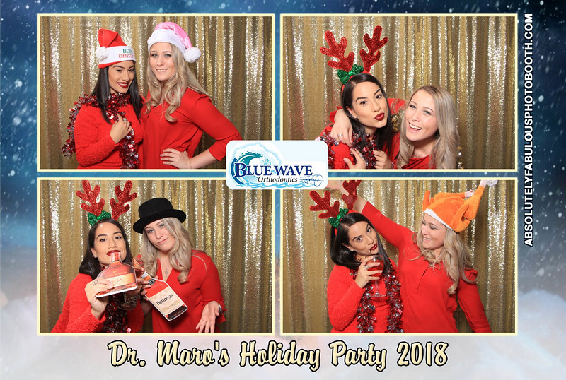 Absolutely Fabulous Photo Booth - (203) 912-5230 -181206_211749.jpg