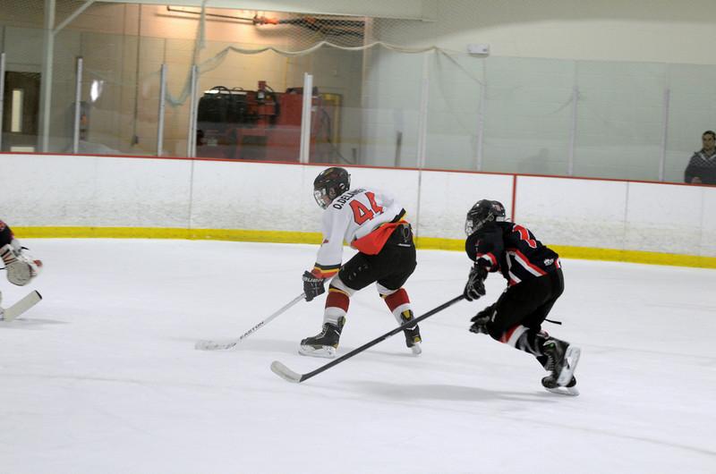 130210 Flames Hockey-061.JPG