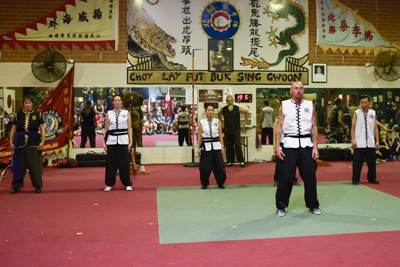 KungFu-CNY'16-82.jpg