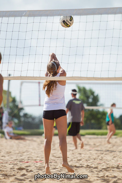 APV_Beach_Volleyball_2013_06-16_9186.jpg