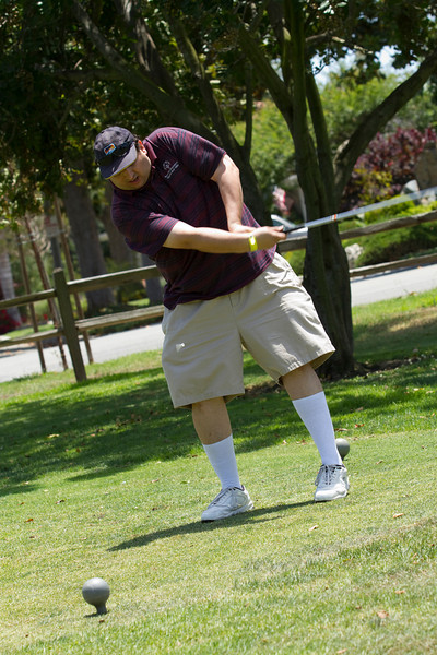 SOSC Summer Games Golf Saturday - 198 Gregg Bonfiglio.jpg