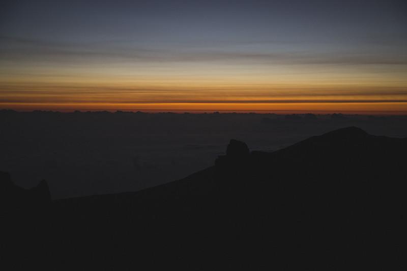 Maui 5D-3.jpg
