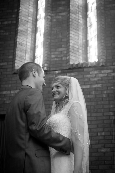 06_03_16_kelsey_wedding-4218.jpg