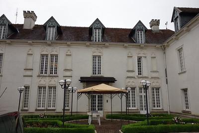 Burgundy 2016, No. 4