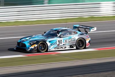 Blancpain GT Nürburgring