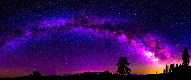 Milky Way pano lumin lg 2.jpg