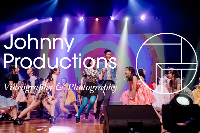 0071_day 2_ SC flash_johnnyproductions.jpg