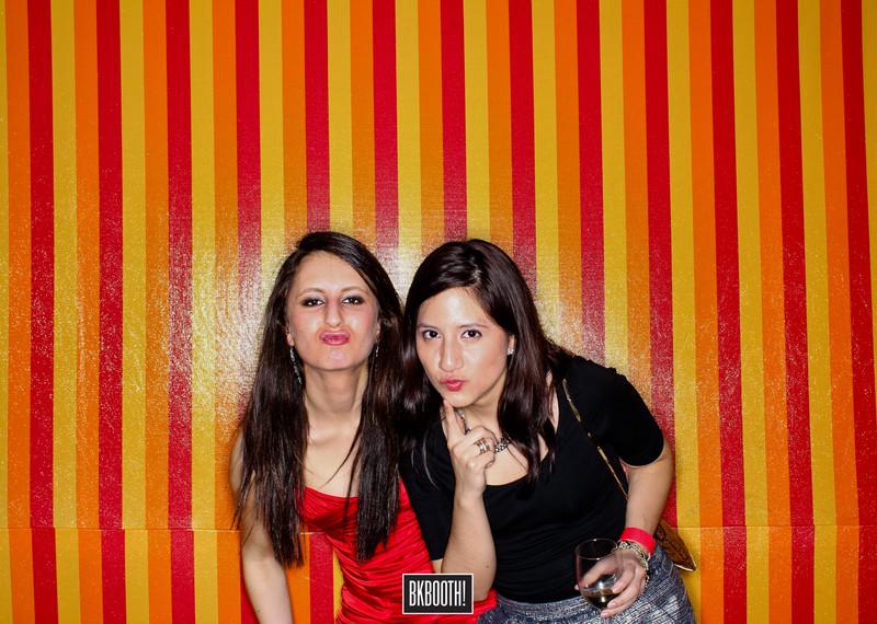 20110226-The Yale Club -256.jpg