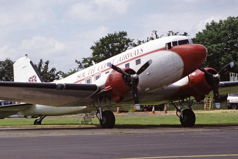 G-DAKK-DouglasC-47A-35-DL-SouthCoastAirways-EGKB-2000-06-03-HU-19-KBVPCollection.jpg